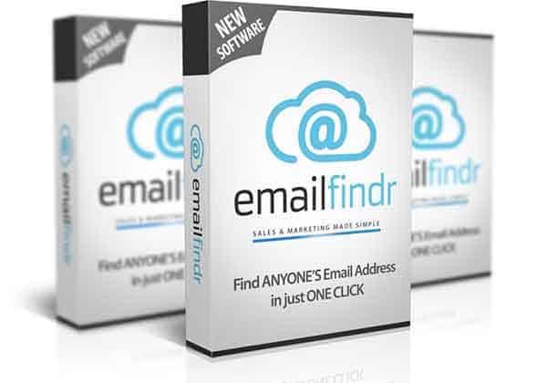 emailfindr #SuperchargeDeals