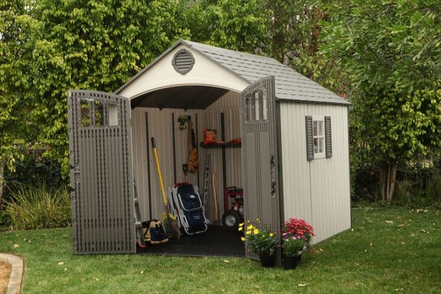 My Shed Plans Review – Massive Plans Collection For Building Your Own Shed!